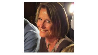 Portrait de Ghislaine Dufour, présidente de PSE